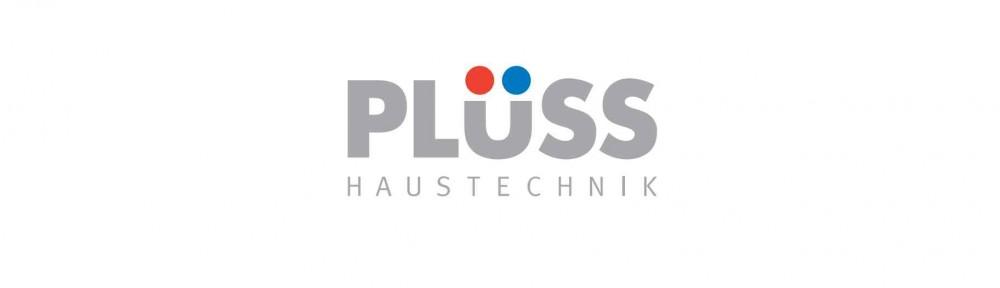 Plüss Haustechnik AG